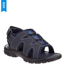 Rugged Bear Sandal RB79499M (Boys' Toddler-Youth)