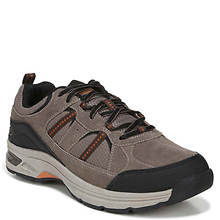 Dr. Scholl's Crossover (Men's)