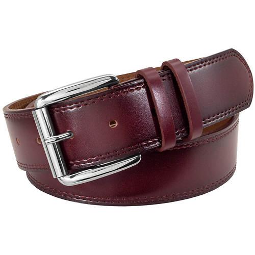 Stacy Adams Men's Dylan 40mm Casual Belt