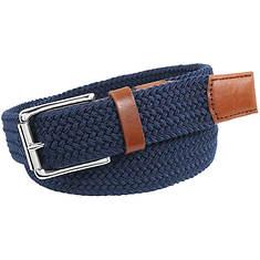 Florsheim Men's Koufax Belt