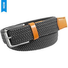 Florsheim Men's Koufax Belt