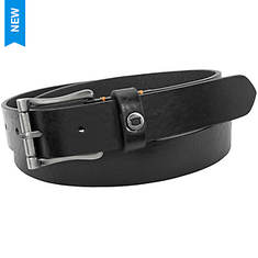 Florsheim Men's Gilmore Belt