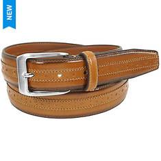 Florsheim Men's Boselli Belt