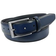 Florsheim Men's Carmine Belt