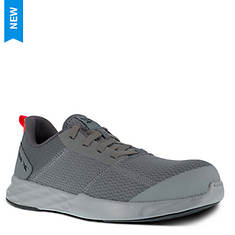 Reebok Work Astroride Strike Work CT/ESD (Men's)