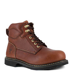 "Iron Age Groundbreaker 6"" Steel Toe (Men's)"