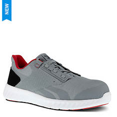 Reebok Work Sublite Legend Work CT/ESD (Men's)
