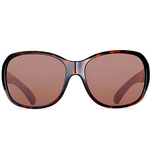 Hobie Kaylee Sunglasses