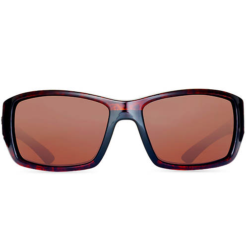 Hobie Everglade Sunglasses