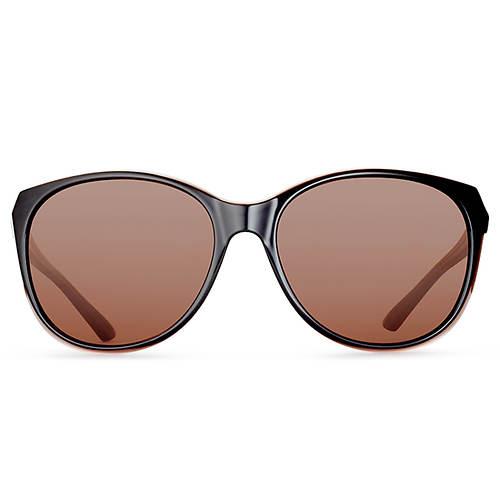 Hobie Dana Sunglasses