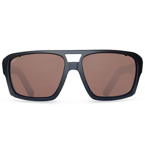 Hobie El Matador Sunglasses