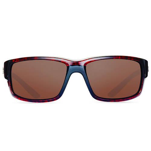 Hobie Snook Sunglasses