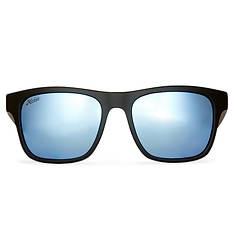 Hobie Coastal Sunglasses