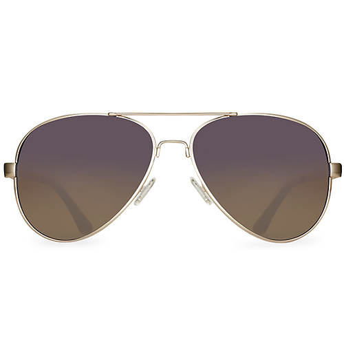 Hobie Mavericks Sunglasses