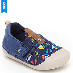 Stride Rite SM Atlas (Boys' Infant-Toddler)
