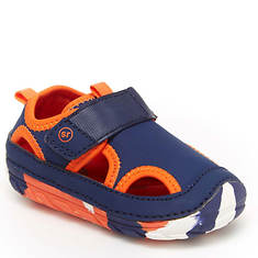 Stride Rite SM Splash (Boys' Infant-Toddler)