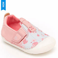 Stride Rite SM Atlas (Girls' Infant-Toddler)