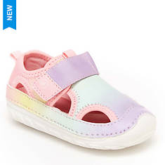 Stride Rite SM Splash (Girls' Infant-Toddler)