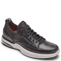 Rockport Howe Street Lace-Up (Men's)
