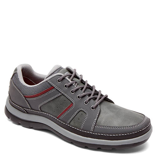 Rockport Get Your Kicks Mudguard Blucher (Men's)