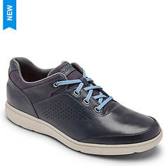 Rockport Zaden UBal Oxford (Men's)