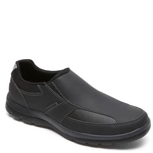 Rockport Get Your Kicks Slip-On (Men's)
