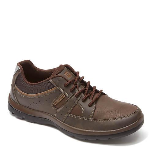 Rockport Get Your Kicks Blucher (Men's)