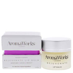 Aroma Works Rejuvenate Lip Balm