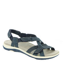 Earth Origins Savoy Sammie (Women's)