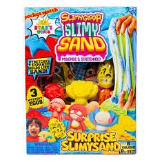 Ryan's World Slimysand