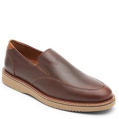 Dunham Clyde Slip-On (Men's)