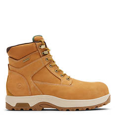 "Dunham 8000 Works Safety 6"" Boot (Men's)"
