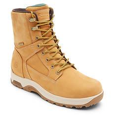 "Dunham 8000 Works 8"" PT Boot (Men's)"