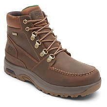Dunham 8000 Works Moc Boot (Men's)