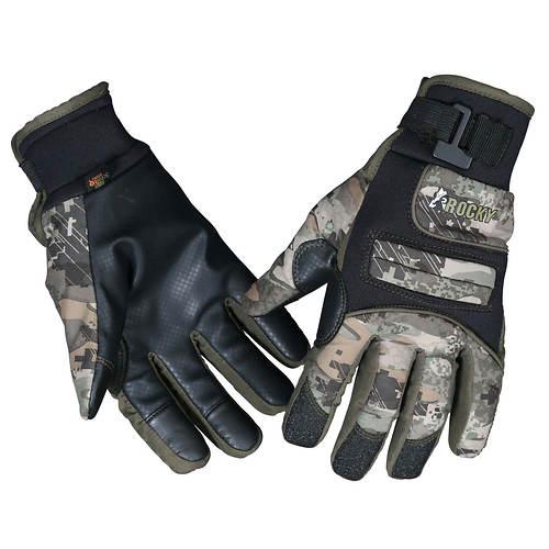Rocky Men's Stratum Insulated Glove