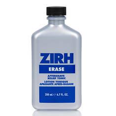Zirh Men's Skin Care  ERASE - Aftershave Relief Tonic