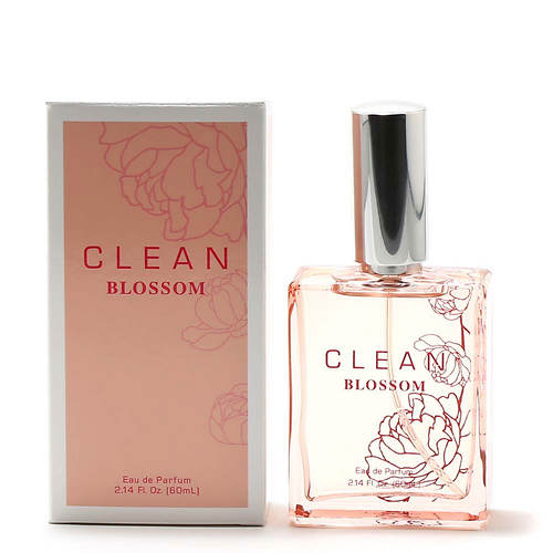 Clean Blossom by Clean (Women's)