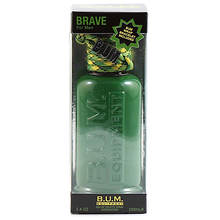 Brave by BUM Equipment