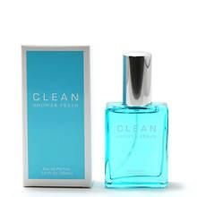 Clean Shower Fresh by Clean (Women's)