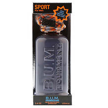 Sport by BUM Equipment