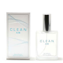 Clean Air by Clean (Women's)