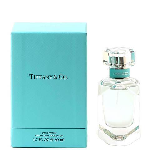 Tiffany for Women by Tiffany & Co.