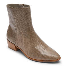 Rockport Geovana Mid Boot (Women's)