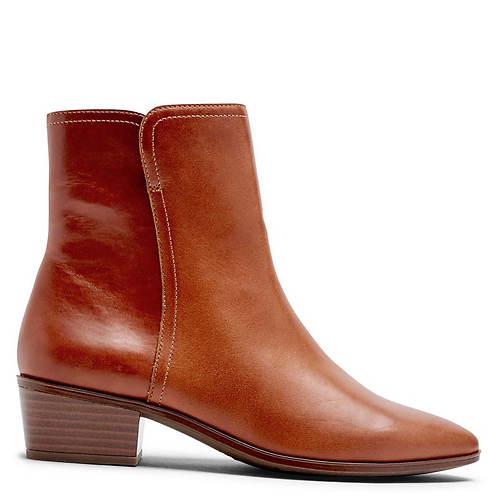 Rockport Geovana Mid Boot (Women's)