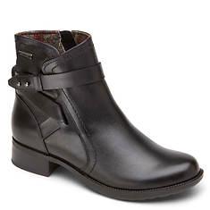 Cobb Hill Copley Strap Boot (Women's)