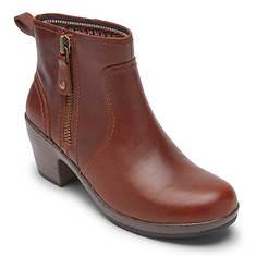 Cobb Hill Presley Zip Boot (Women's)