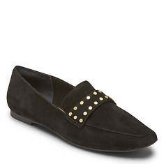 Rockport Total Motion Laylani Studded Loafer (Women's)