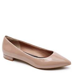 Rockport Adelyn Ballet (Women's)