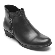 Rockport Carly Bootie (Women's)