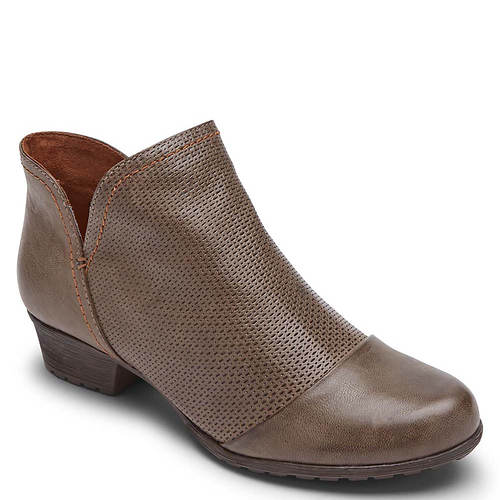 Cobb Hill Gratasha V-Cut Boot (Women's)